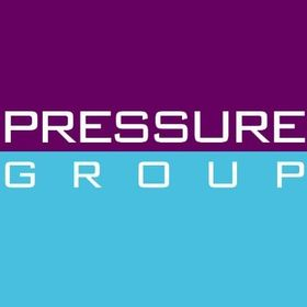 PressureGroup Communication