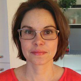 Katarína Baťová