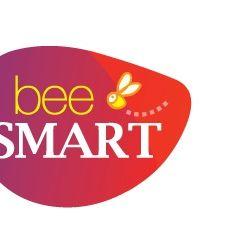 Bee Smart Toys