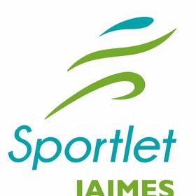 Sportlet Jaimes