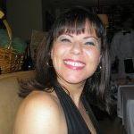 Linda Carallis