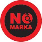 NoMarka