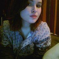 Kasia Zalewska