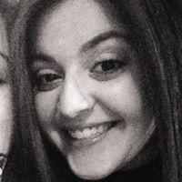 Silvia Giandoriggio