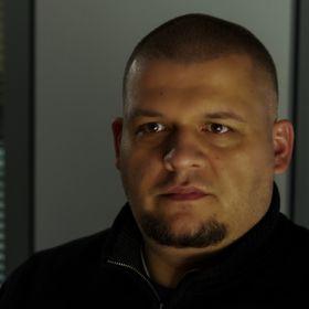 Krzysztof Ruzikowski