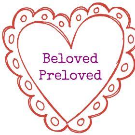 Beloved Preloved