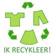 Recykleren !