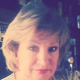 Irina Woltemath