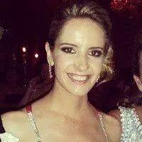 Carina Cristina Reis