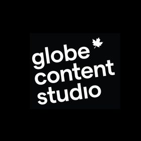 Globe Content Studio