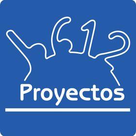 Proyectos B612