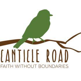 Canticle Road, LLC