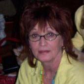 Diane Meltzer