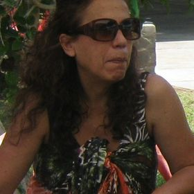 Ana María Del Carmen Morales Cortez