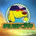 Musicão .com.br