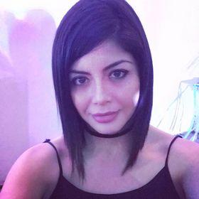 Angy Sanchez