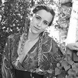 Angelika Grzyb