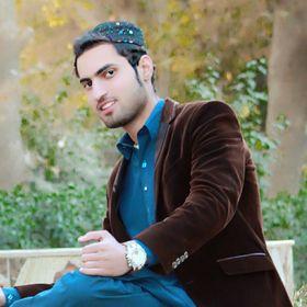 Usman Khaleefa