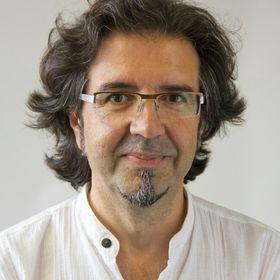Cayetano Ferrandez