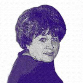 Силенко Наталья