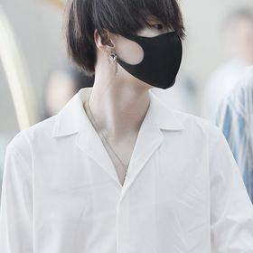 Yoon' M.
