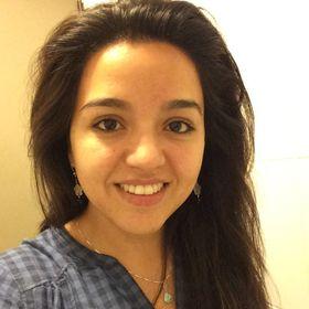 Marcia Betzabe Vergara Nuñez
