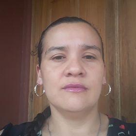 Karen Porras Contreras