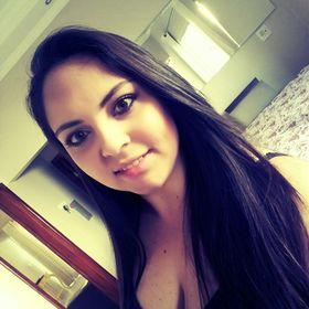 Kamilla Medeiros
