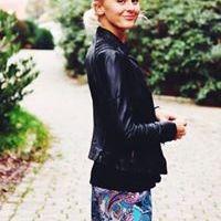 Henriette Lund