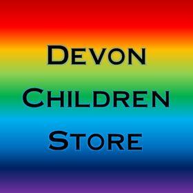 Devon Children Store