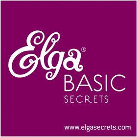 Elga Secrets