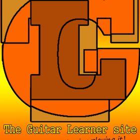 Guitar Learners Network