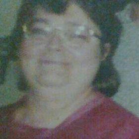 Jane Markhorst