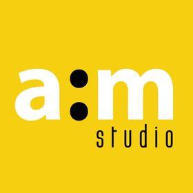 a:m studio