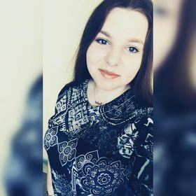 Iulia Stoleru