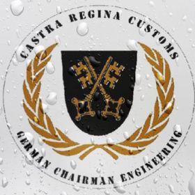 Castra Regina Customs
