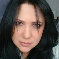 Natalia Tikunova