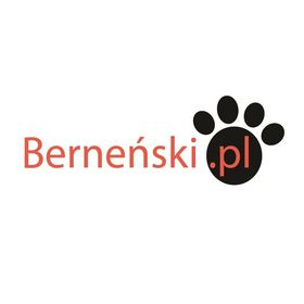 bernenski