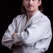 Kim Jansson