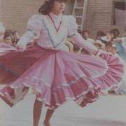 Georgina Vazquez S