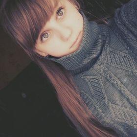 Yana Milenkaya