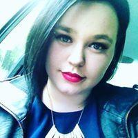 Jennifer Egan online dating
