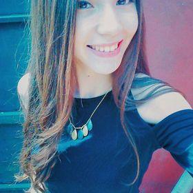 Laura Muñoz Cea