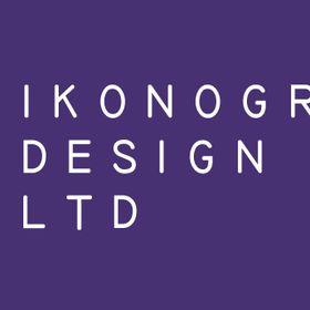 Ikonografik Design Ltd.
