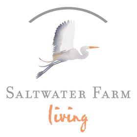 Saltwater Farm Living