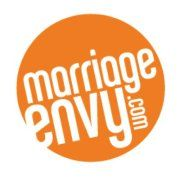 MarriageEnvy.com