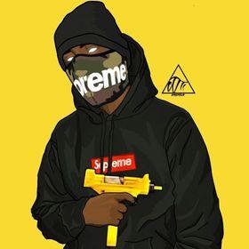 Vexy 666