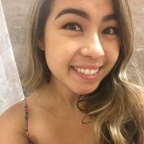 Saira Gonzalez