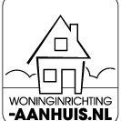 Woninginrichting-Aanhuis