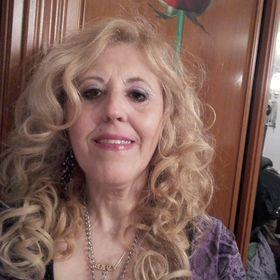 Mary Urbano Cuevas